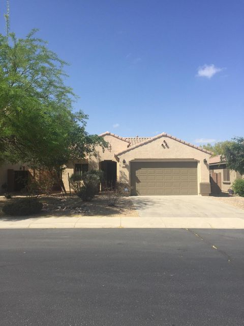 29348 N 67TH Avenue Peoria, AZ 85383 - MLS #: 5763750
