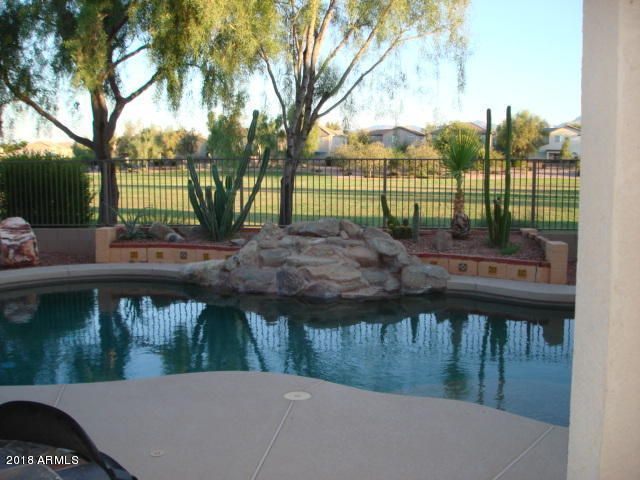 MLS 5763756 8929 W GIBSON Lane, Tolleson, AZ 85353 Tolleson AZ Private Pool
