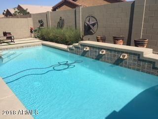 MLS 5763761 7024 W ALICIA Drive, Laveen, AZ Laveen AZ Newly Built