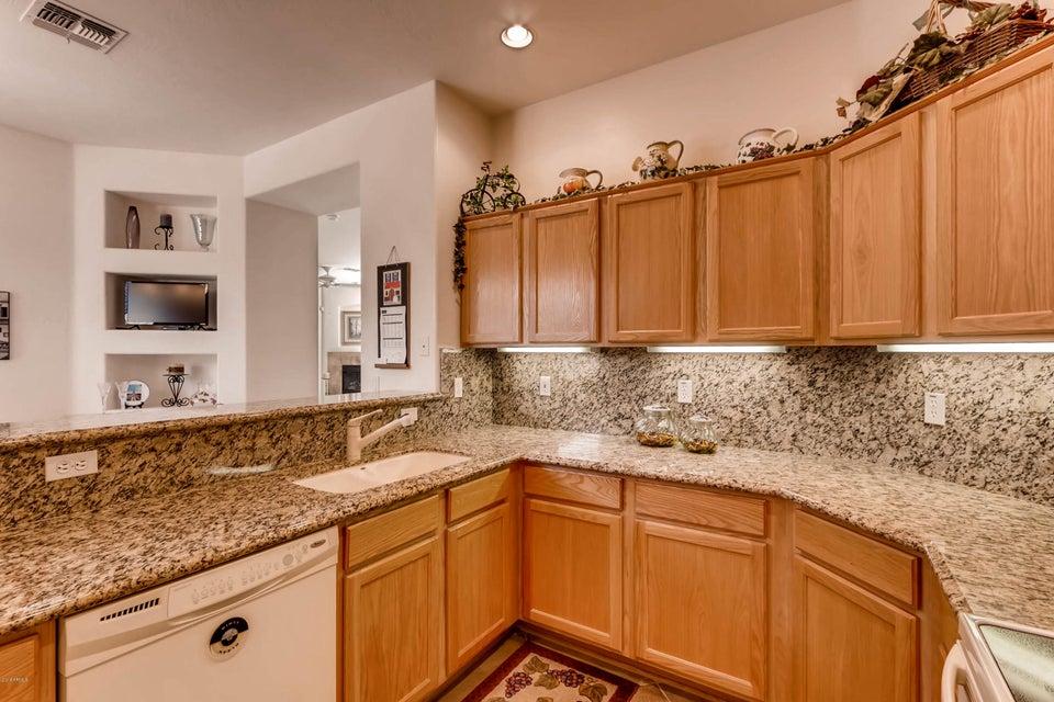 16600 N THOMPSON PEAK Parkway Unit 2028 Scottsdale, AZ 85260 - MLS #: 5763760