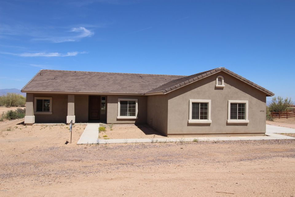 13705 E AMBER SUN Drive, Scottsdale, Arizona