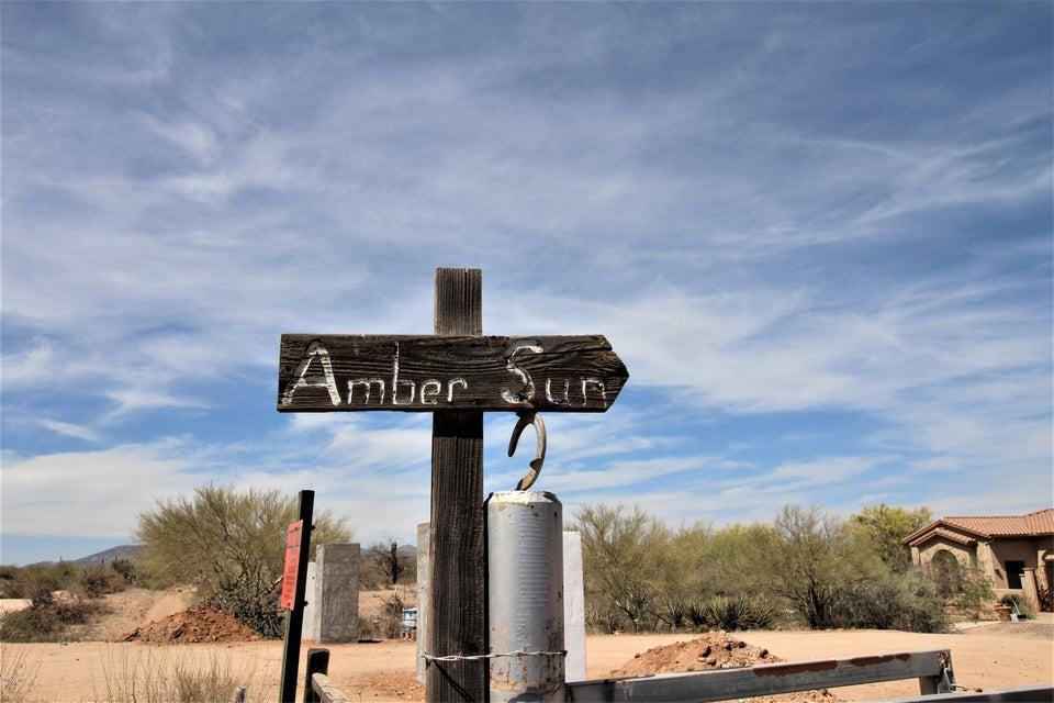 13729 E AMBER SUN Drive Photo 4