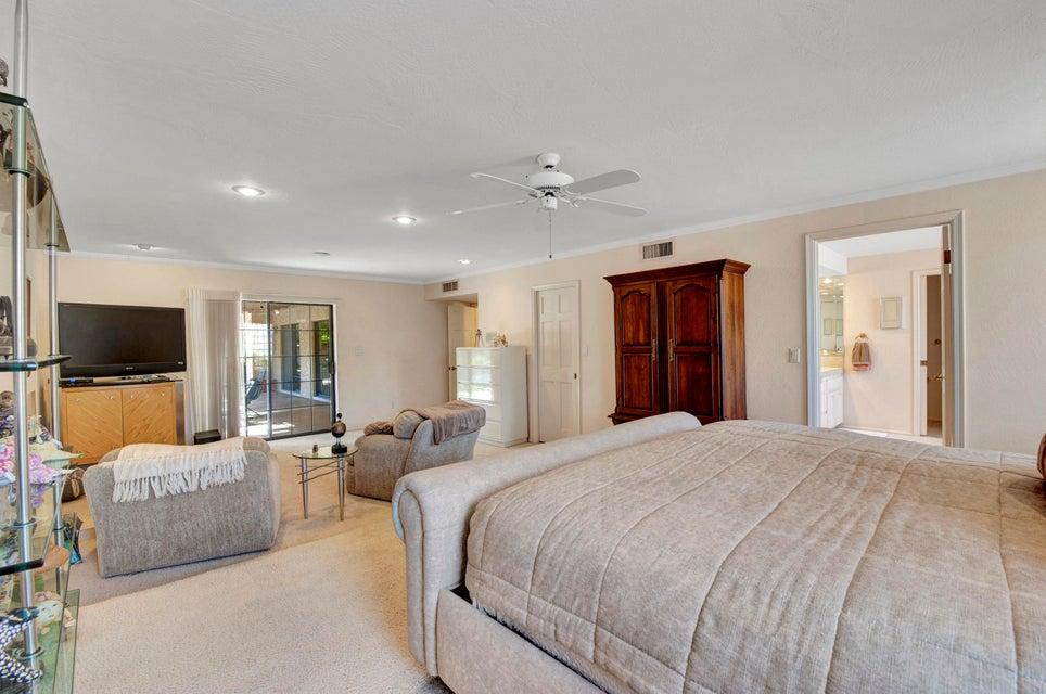 9020 N 48th Place Paradise Valley, AZ 85253 - MLS #: 5763852
