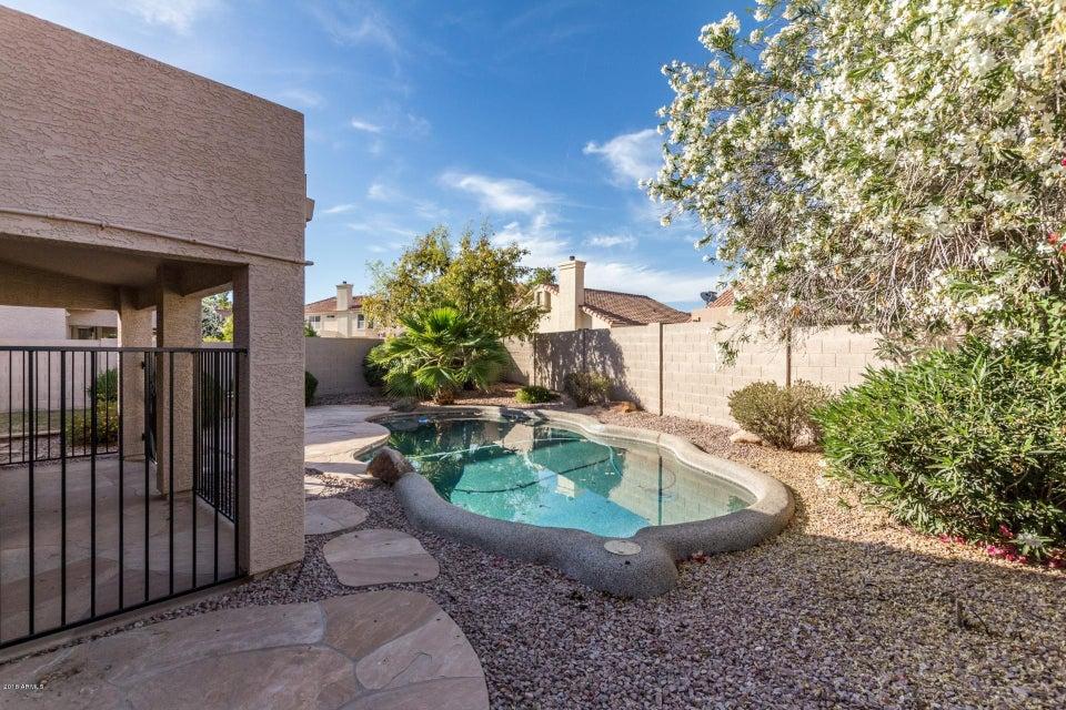 MLS 5763871 1226 E WINDSONG Drive, Phoenix, AZ Ahwatukee Community AZ Private Pool