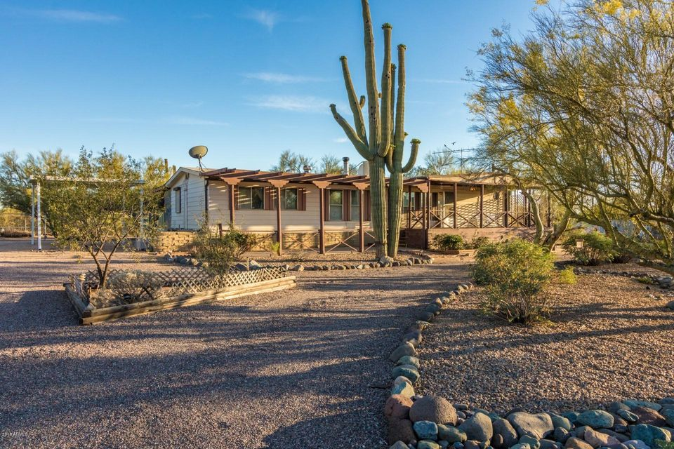 MLS 5759621 5051 E SUMMERSET Circle, Cave Creek, AZ 85331 Cave Creek AZ Affordable