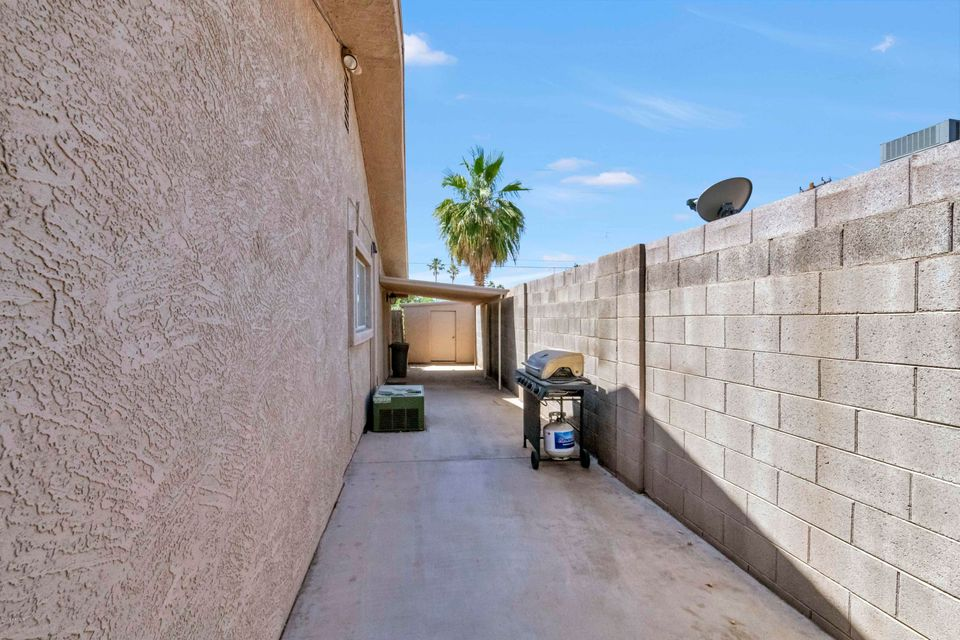 MLS 5764557 8131 E INDIAN SCHOOL Road, Scottsdale, AZ 85251 Scottsdale AZ Scottsdale Estates