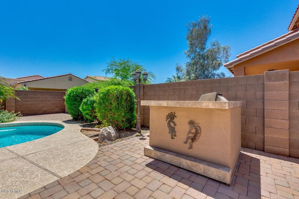 MLS 5763482 7915 W Payson Road, Phoenix, AZ 85043 Phoenix AZ Tuscano