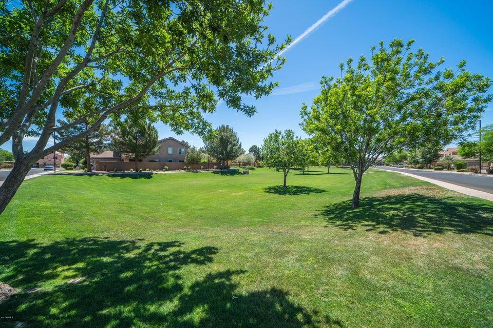 MLS 5763907 2620 S Nielson Street, Gilbert, AZ 85295 Gilbert AZ Spectrum