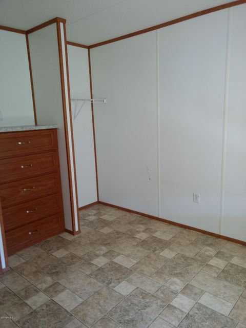 MLS 5765354 2551 E McKellips Road Unit 47, Mesa, AZ Mesa AZ Affordable