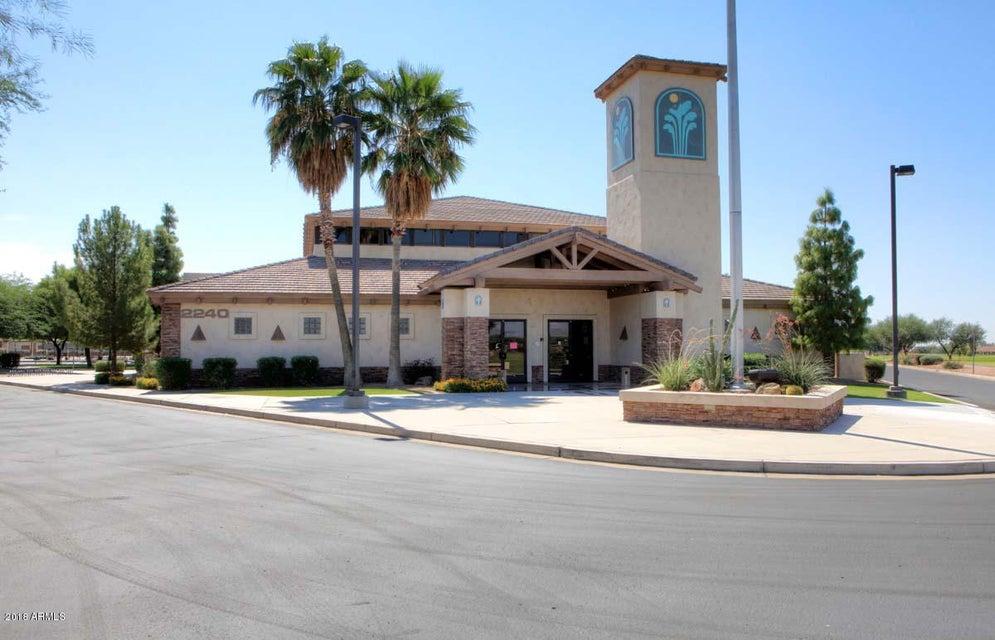 MLS 5763526 2662 S SPRINGWOOD Boulevard Unit 380, Mesa, AZ 85209 Mesa AZ Condo or Townhome