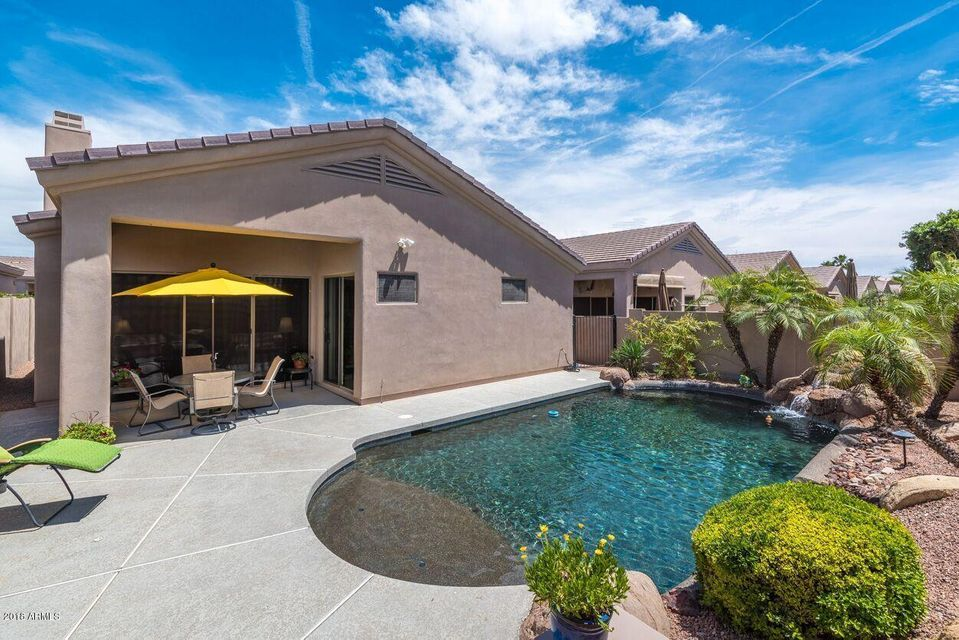 15630 S 31ST Street, Ahwatukee-Ahwatukee Foothills in Maricopa County, AZ 85048 Home for Sale