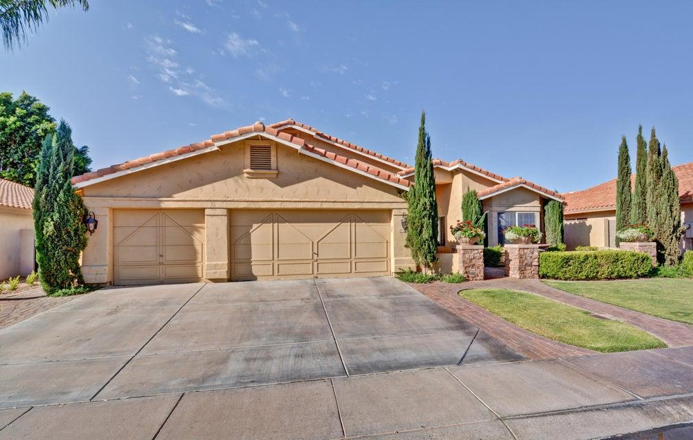 MLS 5764021 2747 E MOUNTAIN SKY Avenue, Phoenix, AZ 85048 Phoenix AZ Mountain Park Ranch