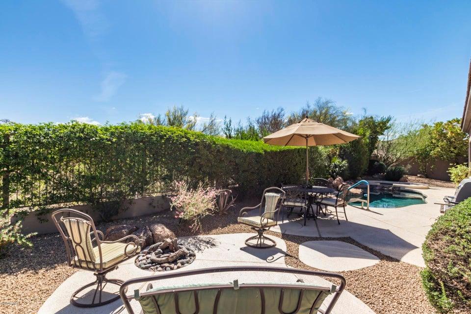MLS 5777176 6164 E BRILLIANT SKY Drive, Scottsdale, AZ 85266 Scottsdale AZ Terravita