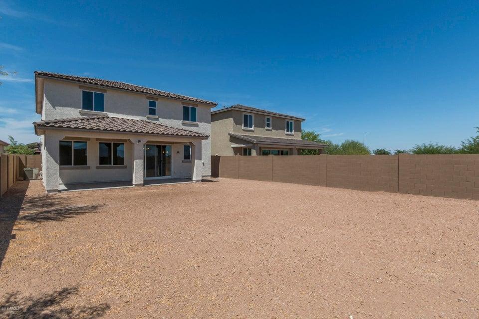 MLS 5770519 10319 W PIMA Street, Tolleson, AZ 85353 Tolleson AZ Newly Built