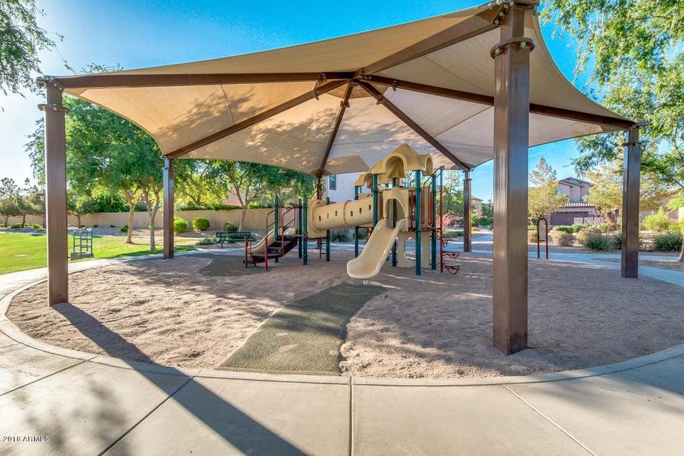 MLS 5764176 6302 S ONYX Drive, Chandler, AZ 85249 Chandler AZ Sun Groves