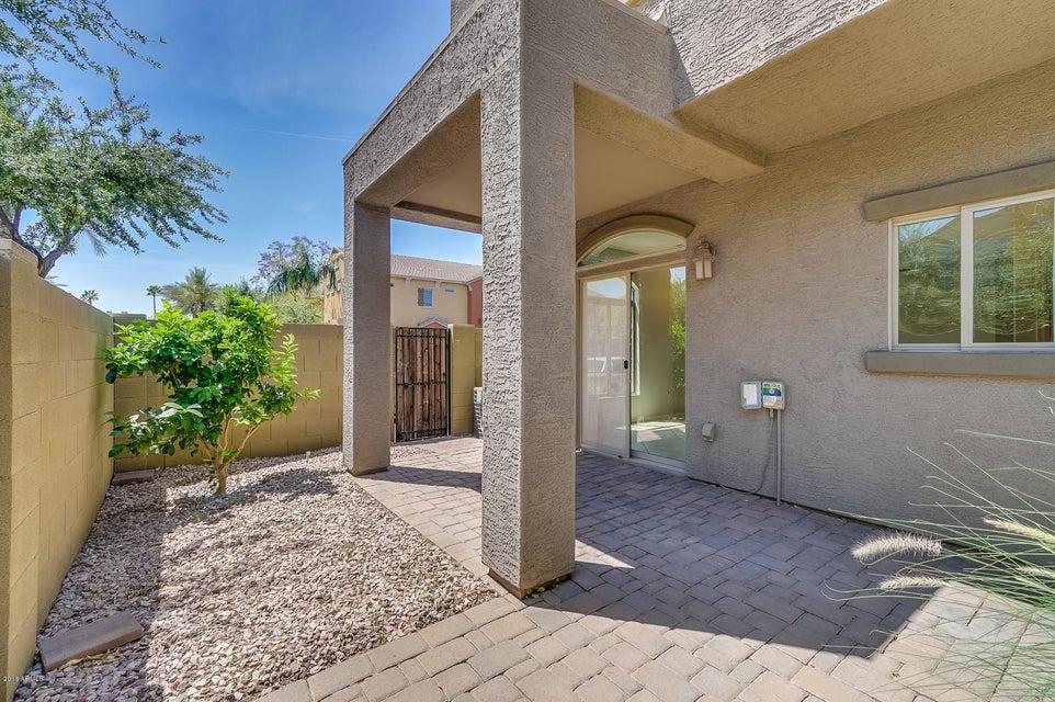 MLS 5757369 2402 E 5TH Street Unit 1540, Tempe, AZ Tempe AZ Gated