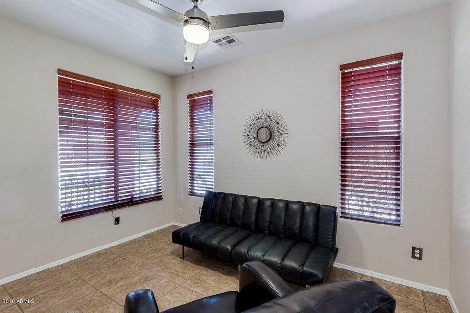 MLS 5765307 3877 E MORELOS Street, Gilbert, AZ 85295 Gilbert AZ Pecos Manor