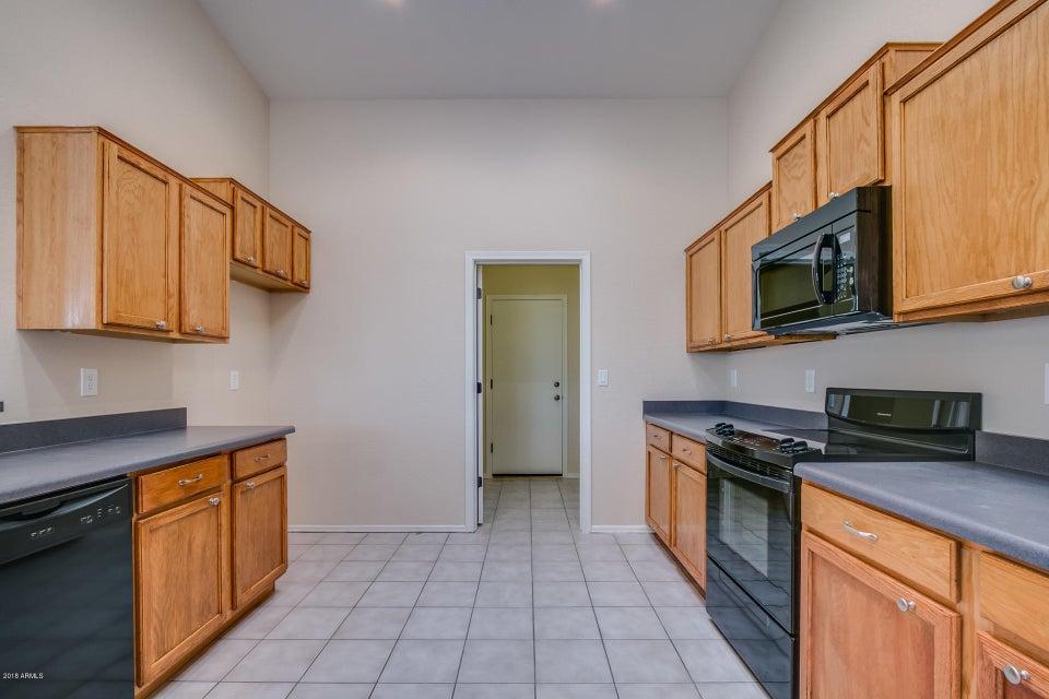 3422 S 73RD Lane Phoenix, AZ 85043 - MLS #: 5764093