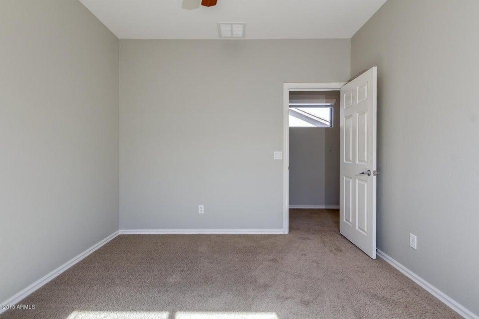 18882 E SWAN Drive Queen Creek, AZ 85142 - MLS #: 5764149
