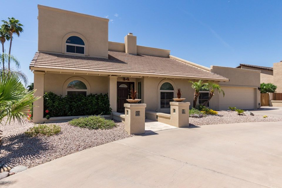MLS 5764204 3745 E SEQUOIA Trail, Phoenix, AZ 85044 Phoenix AZ Ahwatukee Equestrian Estates