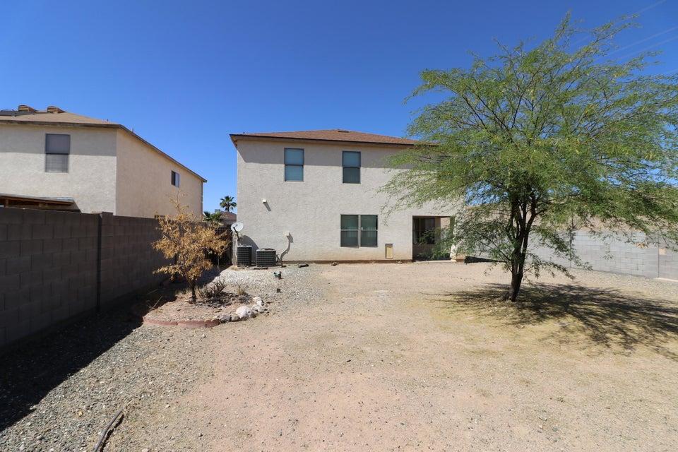 MLS 5767850 11501 W CORRINE Drive, El Mirage, AZ El Mirage AZ Luxury