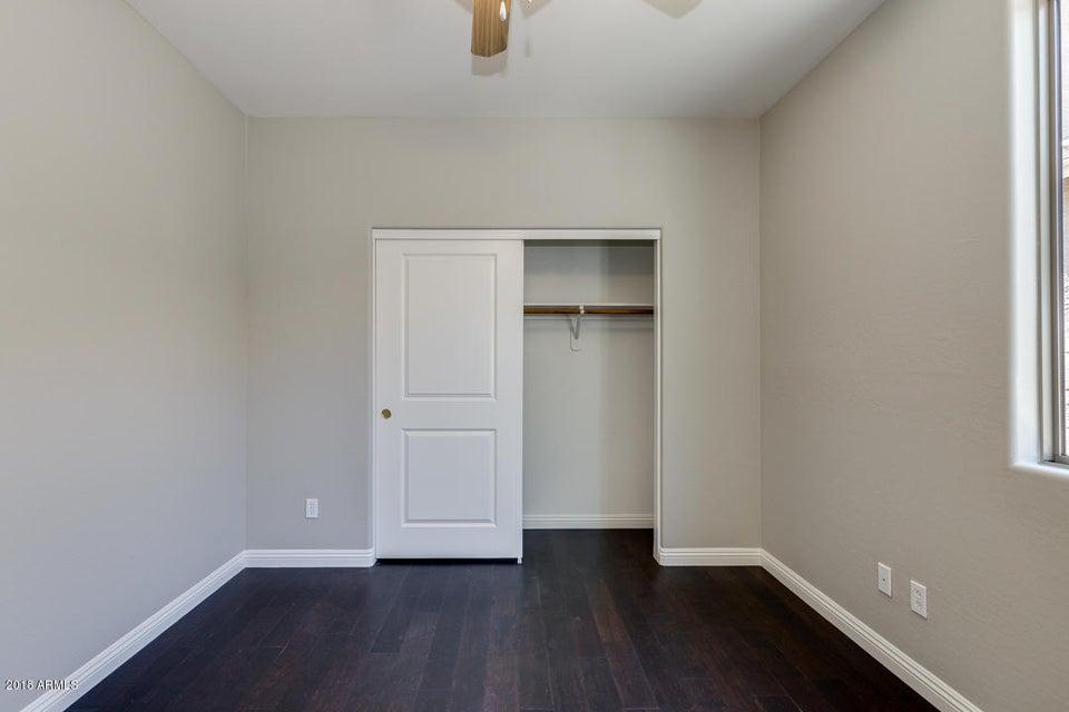 590 S EMERSON Street Chandler, AZ 85225 - MLS #: 5764417