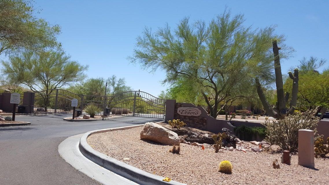MLS 5758886 9949 E Hidden Treasure Court, Gold Canyon, AZ Gold Canyon AZ Condo or Townhome