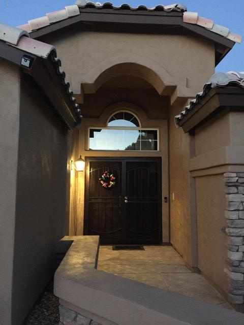 MLS 5764402 16030 S 36TH Street, Phoenix, AZ 85048 Ahwatukee Community AZ Lake Subdivision
