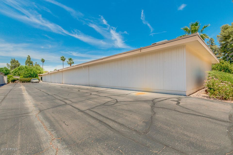 MLS 5765107 17450 N 106TH Avenue, Sun City, AZ Sun City AZ Adult Community