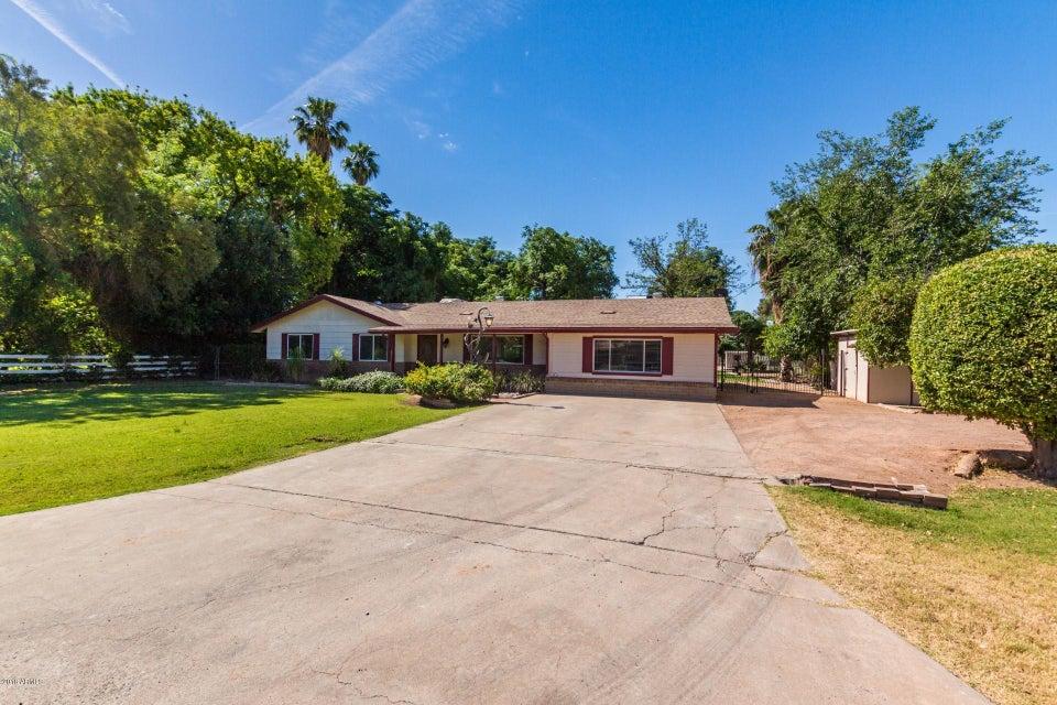 MLS 5764943 2039 W CHEYENNE Drive, Chandler, AZ Chandler AZ Equestrian