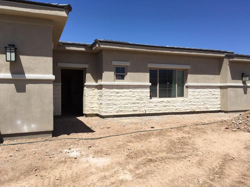 Photo of 27118 N 64TH Lane, Phoenix, AZ 85083