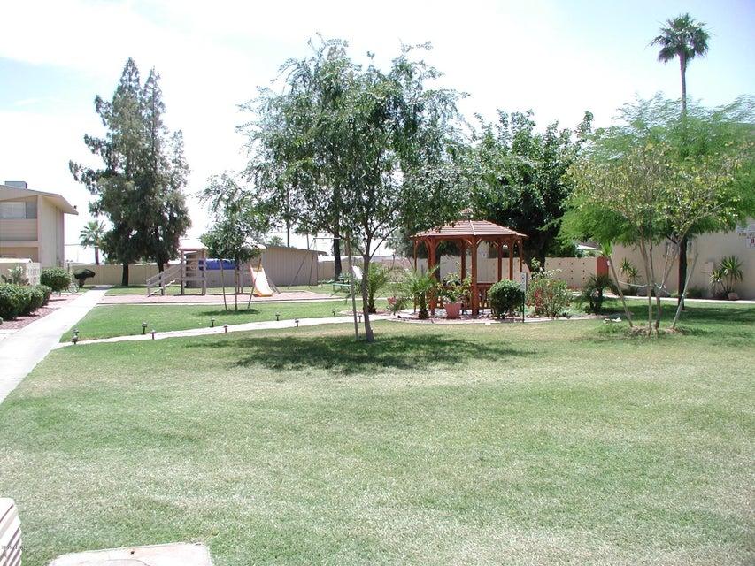 MLS 5764240 825 N HAYDEN Road Unit C103 Building C103, Scottsdale, AZ 85257 Scottsdale AZ Affordable