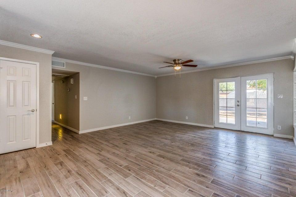 8861 E KALIL Drive Scottsdale, AZ 85260 - MLS #: 5764284