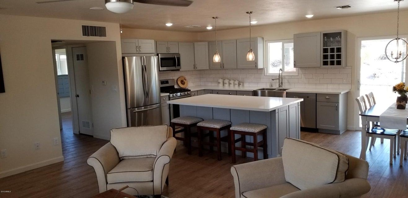 MLS 5762858 451 S OXBOW Drive, Wickenburg, AZ 85390 Wickenburg AZ Affordable