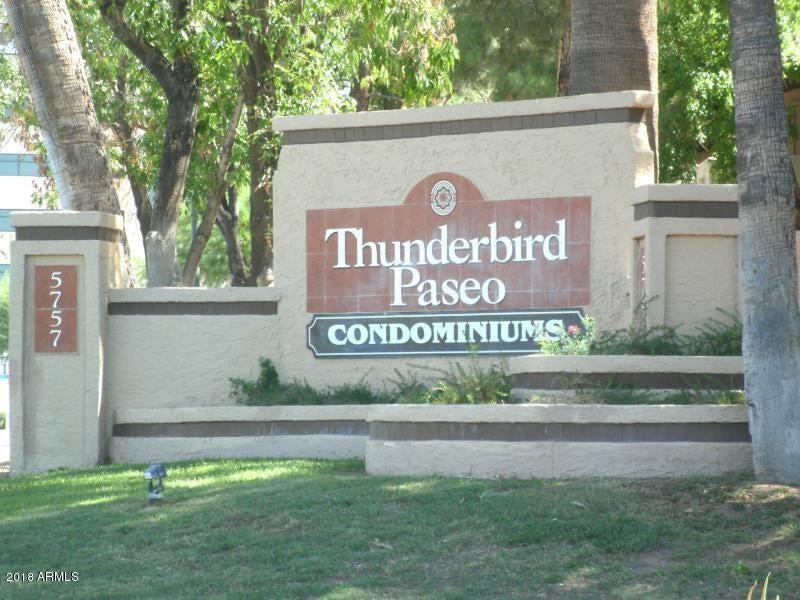 Photo of 5757 W EUGIE Avenue #1077, Glendale, AZ 85304