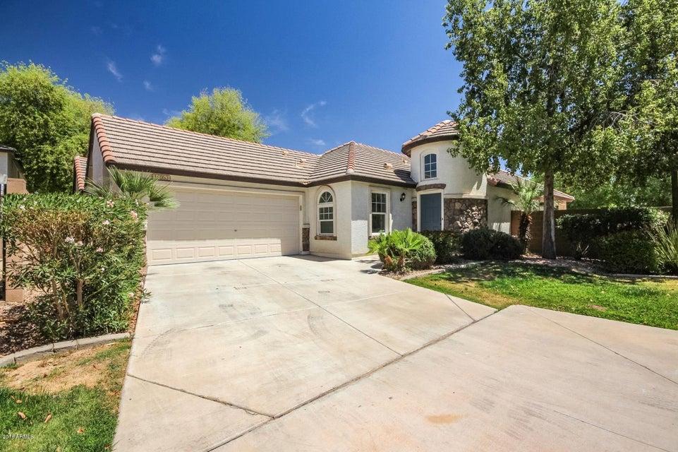 Photo of 16053 N 171ST Drive, Surprise, AZ 85388