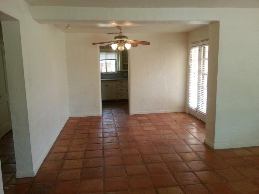 1904 W HOLLY Street Phoenix, AZ 85009 - MLS #: 5764373