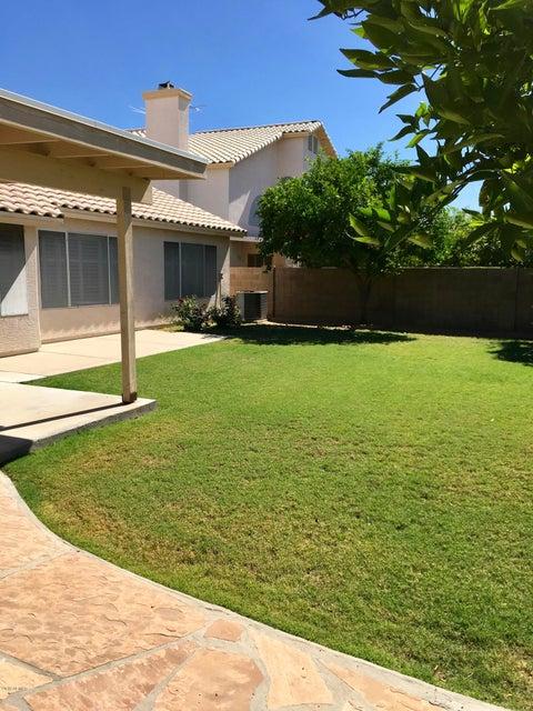 MLS 5764441 3333 E BEHREND Drive, Phoenix, AZ 85050 Phoenix AZ Paradise Valley