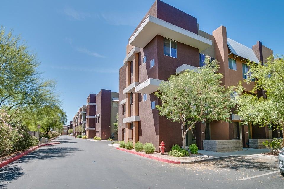 Photo of 6605 N 93RD Avenue #1090, Glendale, AZ 85305