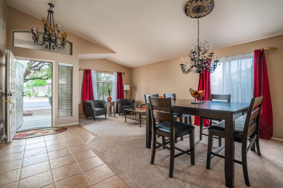 Photo of 11117 W WILSHIRE Drive, Avondale, AZ 85392