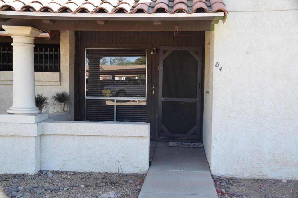 Photo of Phoenix, AZ 85037