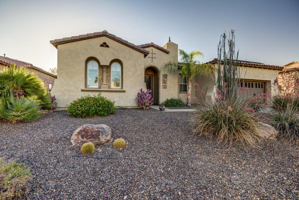 Photo of 27168 N 129TH Drive, Peoria, AZ 85383