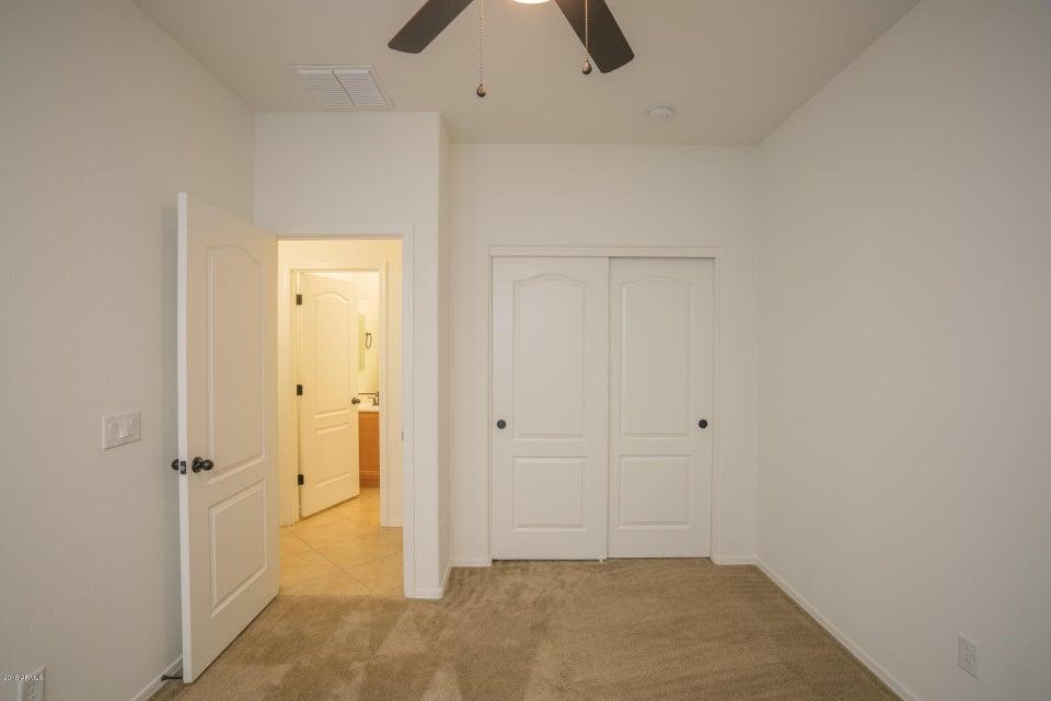 7035 W ALICIA Drive Laveen, AZ 85339 - MLS #: 5764588
