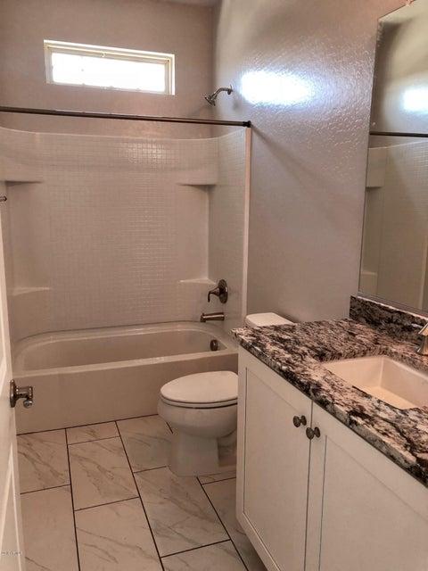 4565 S EMERSON Street Chandler, AZ 85248 - MLS #: 5682203