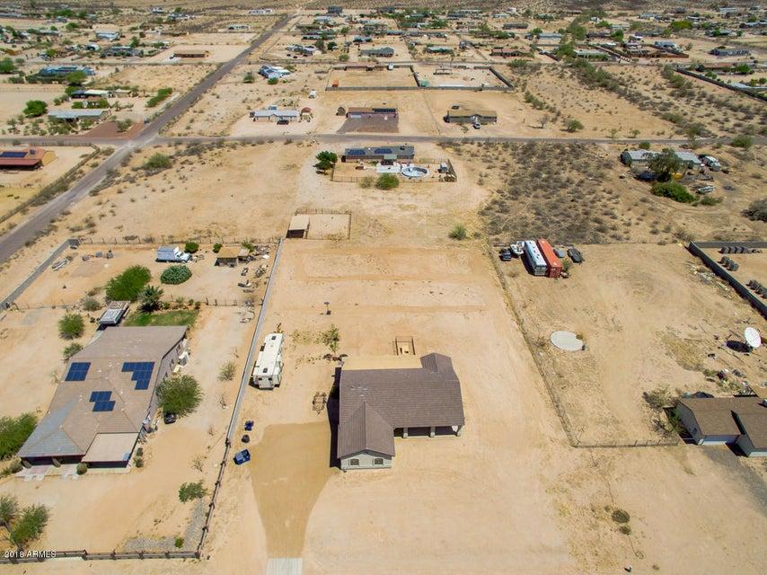 30236 W ROOSEVELT Street Buckeye, AZ 85396 - MLS #: 5764651