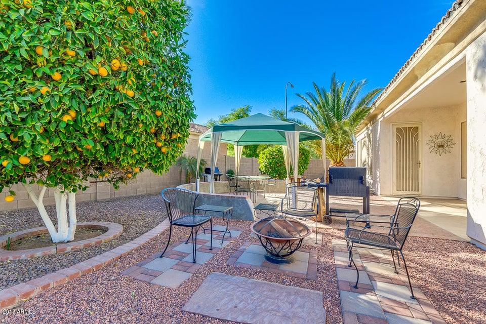 MLS 5765206 2030 N 109TH Avenue, Avondale, AZ 85392 Avondale AZ Four Bedroom