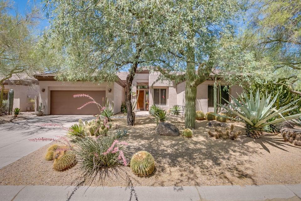 Photo of 32476 N 71st Way, Scottsdale, AZ 85266