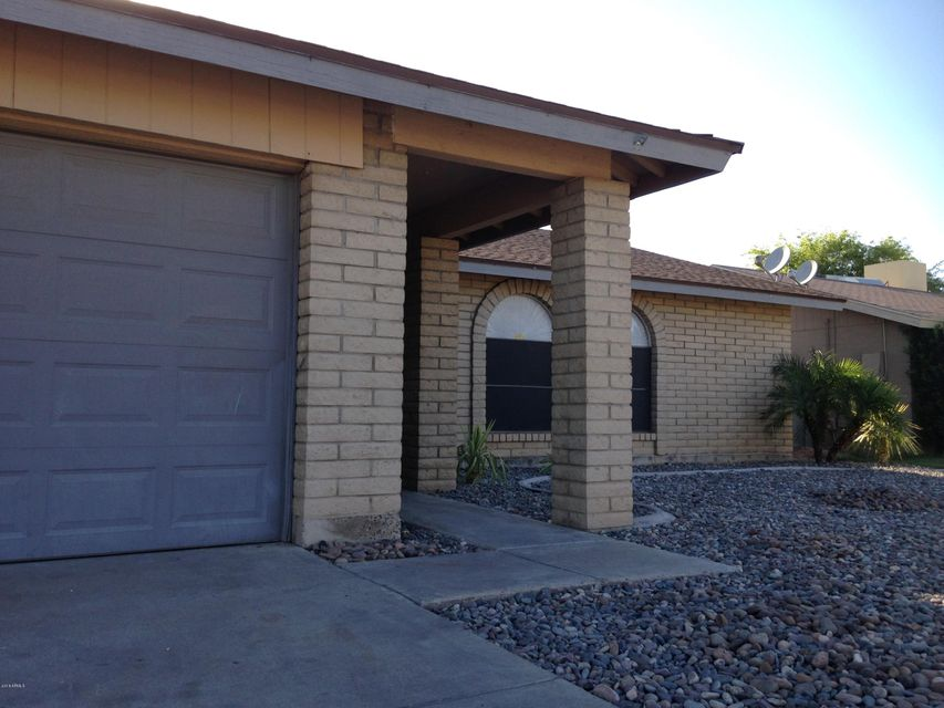 Photo of 10640 N 66TH Avenue, Glendale, AZ 85304