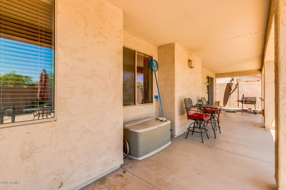 MLS 5764814 13421 W MARLETTE Court, Litchfield Park, AZ 85340 Litchfield Park AZ Dreaming Summit