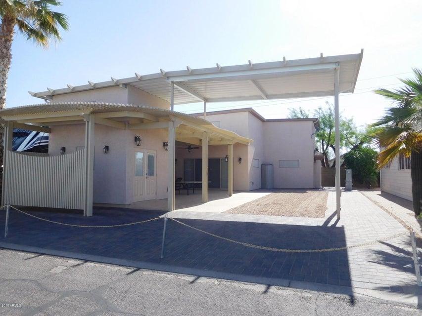 MLS 5762085 17200 W BELL Road Unit 1424, Surprise, AZ 85374 Surprise AZ Happy Trails Resort